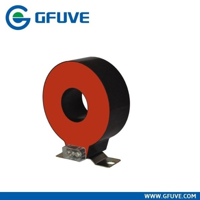 1000/5A CLASS 0.2S CHEAP LOW VOLTAGE CAST RESIN RING CORE CURRENT TRANSFORMER